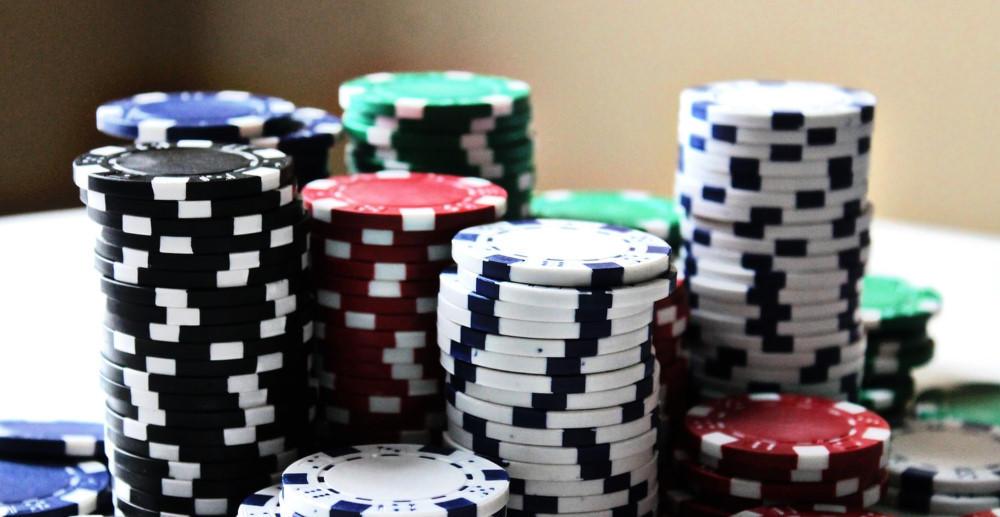mgm casino sports betting detroit